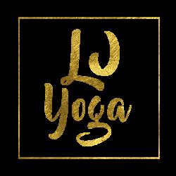 Lori Joanne Yoga