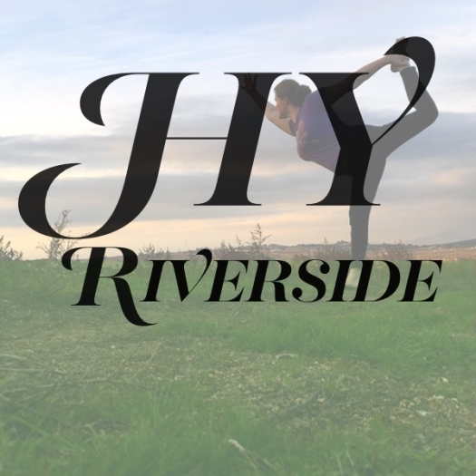 HY Riverside Logo_ljy