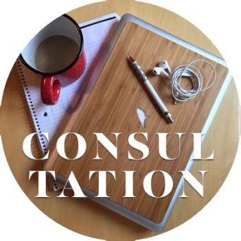 social media consultation_ljy