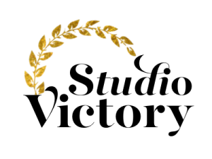 studio victory logo small