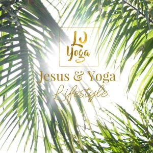 LJY JY Lifestyle brand logo sub-logo