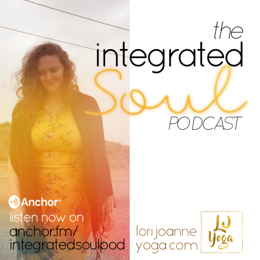 integrated soul podcast2