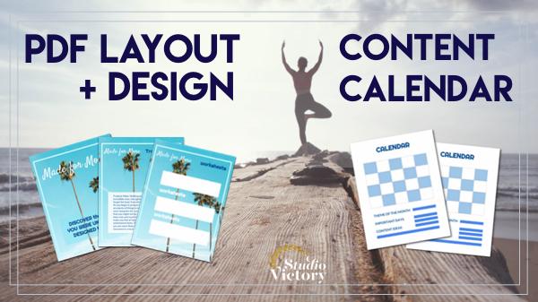pdf layout and design promo aug4