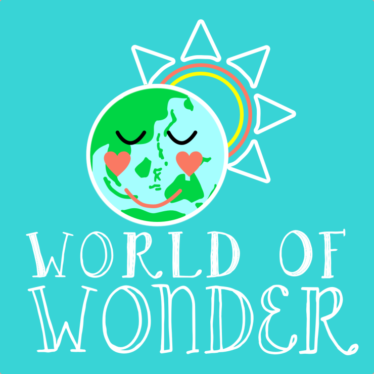 world of wonder kids logo final wedsjune27