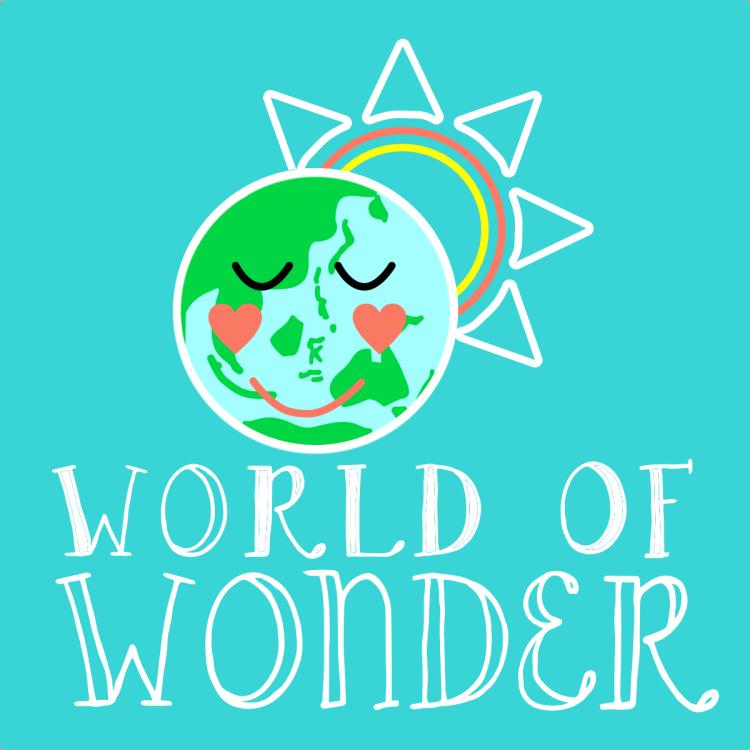 world of wonder kids logo final wedsjune27