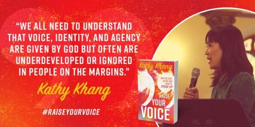 raiseyourvoice book RYV Quote 2.jpg