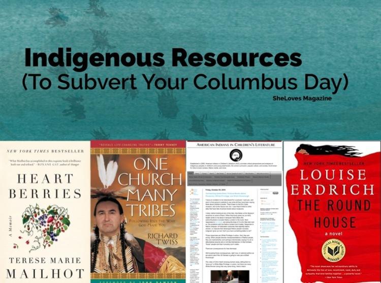 annie-rim-indigenous-resources-5
