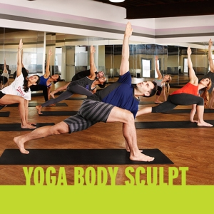 crunch yogabodysculpt