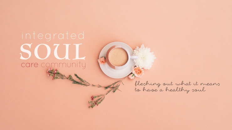 integratedsoulcommunity fb group cover april 2019.jpg