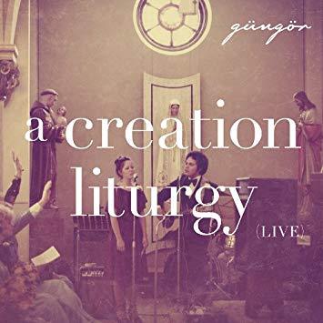 creation liturgy.jpg