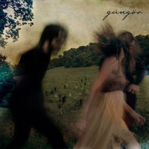 ghosts upon the earth gungor