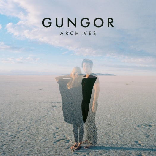 gungor archives album