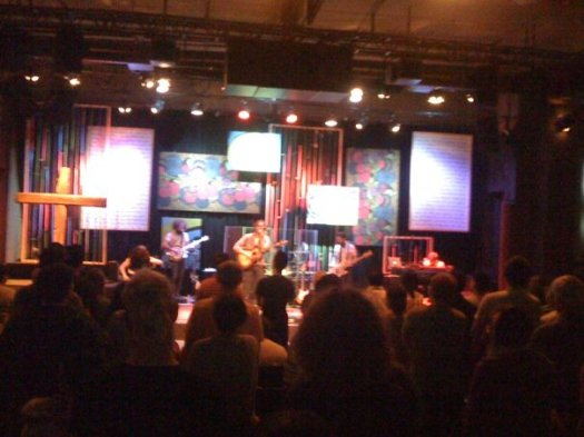 gungor may 7 2010 worship central.jpg