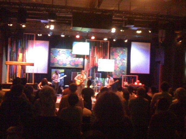gungor may 7 2010 worship central.jpg