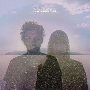 i am mountain gungor