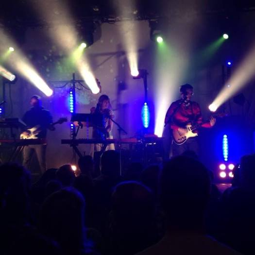 march 2014 gungor.jpg