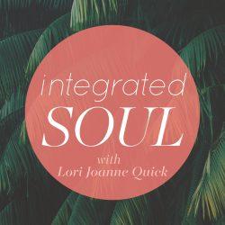 Lori Joanne Quick