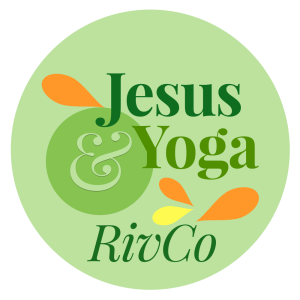 refresh jesusandyoga co copy circlerivco ig